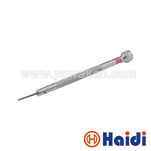 Terminal removal tool red 1.2mm, HD-1.2mm, Tool, Others