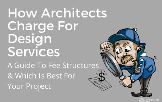 YR Architecture + Design Blog