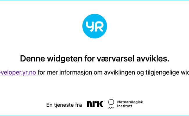 Mickleham Weather Yrno Forecast