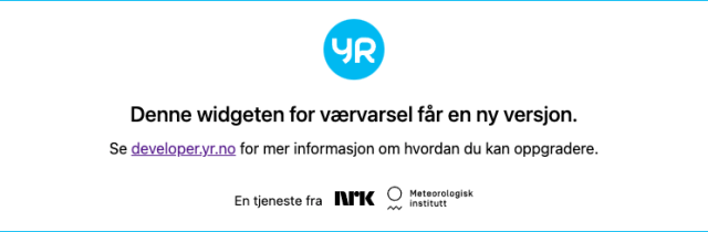 https://i0.wp.com/www.yr.no/place/Germany/Bavaria/Durach/meteogram.png?resize=640%2C210