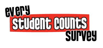 Every Student Counts Survey logo