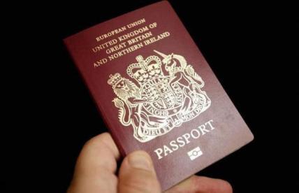 http://yrtours.roelworks.com/wp-content/uploads/2015/06/mp-passport-pa_1595880b.jpg