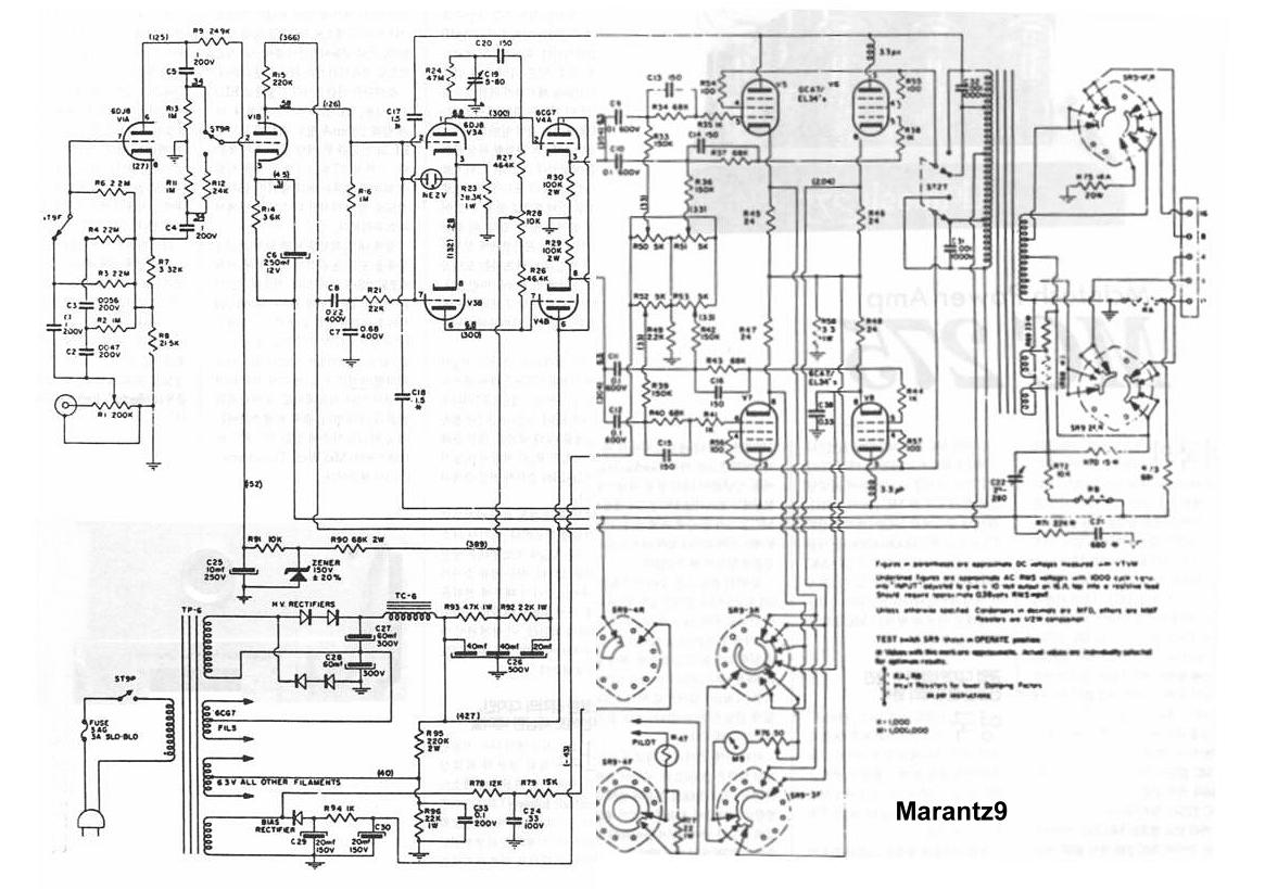Buick Wiring Diagram Buick Wiring Diagram Images