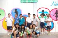 中島中学校-3