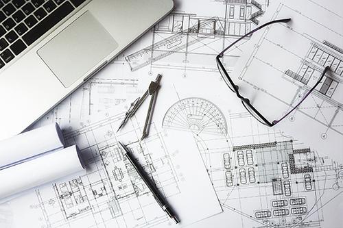 雅和室內裝潢設計 | 最新丈量資訊