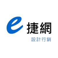 e捷網設計行銷   雅和室內設計.網址https://www.equick.com.tw/design/webinfo-584.html