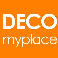 decomyplace全球室內設計裝潢與居家佈置社群.雅和室內設計. http://decomyplace.com/designer.php?id=381