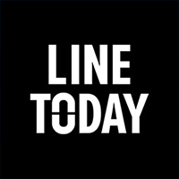 LINE TODAY網址today.line.me/tw/pc/article