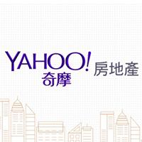 Yahoo房地產找店-室內設計,室內裝潢,裝潢,裝修,桃園室內設計,中壢室內設計,雅和室內設計,雅和設計