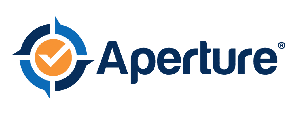Aperture Credentialing LLC