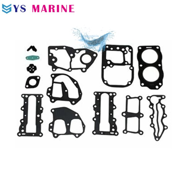 394546 0386699 0391507 Engine Gasket Set fit for OMC