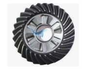 China factory produce outboard Gears