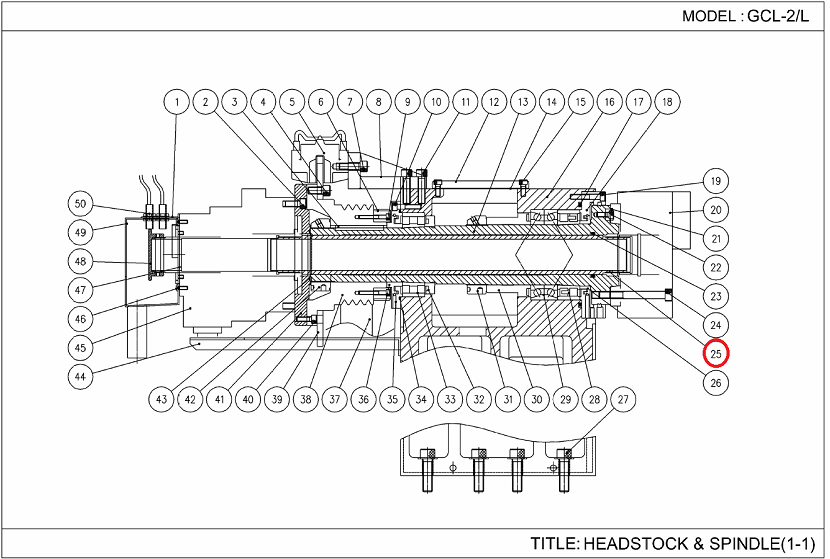 2011 Bmw X5 E70 Fuse Box Diagram. Bmw. Auto Wiring Diagram