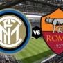 Inter Roma Pronostico E Formazioni Serie A 2019 20 Ysport