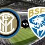 Inter Brescia Streaming Gratis Diretta Dazn Online Serie