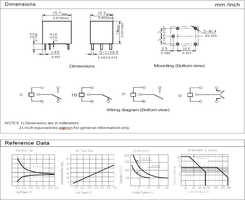 medium resolution of wiring diagram t73 wiring diagram
