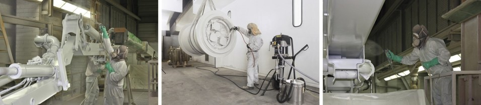 Yorkshire Spray Services Ltd_Leopard 48_110