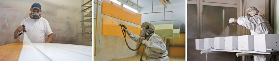 Yorkshire Spray Services Ltd_Puma 15:70