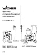 Yorkshire Spray Services Ltd - Wagner SuperFinish Manual jpg