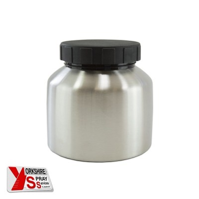 Yorkshire Spray Services Ltd - Wagner XVLP 1000ml Container & Lid