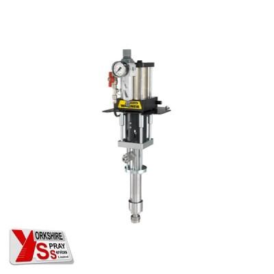 Yorkshire Spray Services Ltd - Wagner EvoMotion 20_30 PE T
