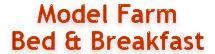 model_farm_bradford1