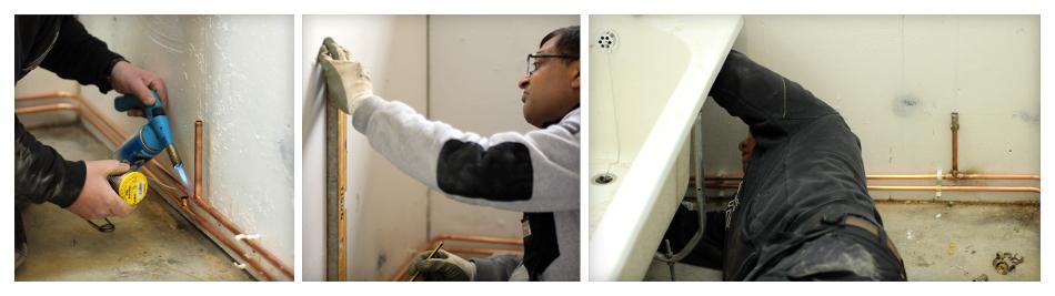 yta_plumbing_course_02