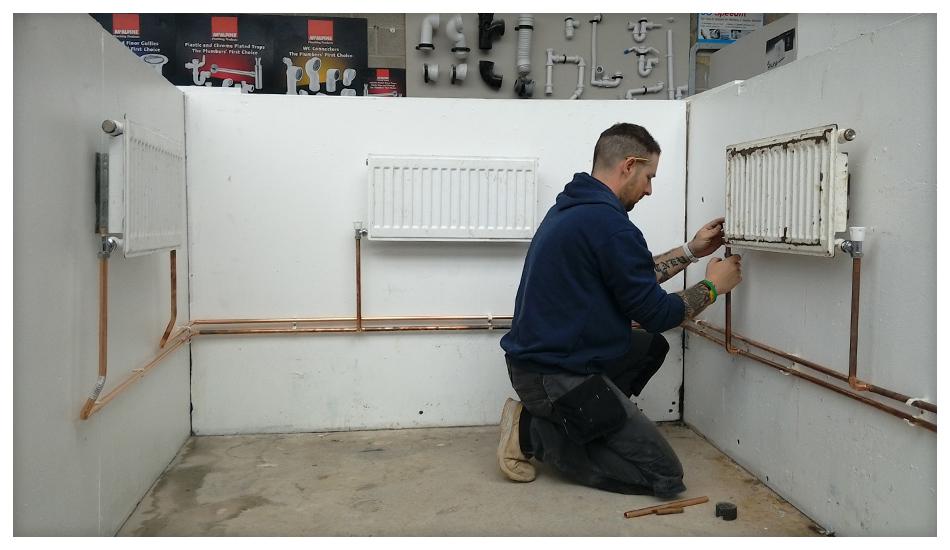 yta_intensive_level_1_plumbing_course_07