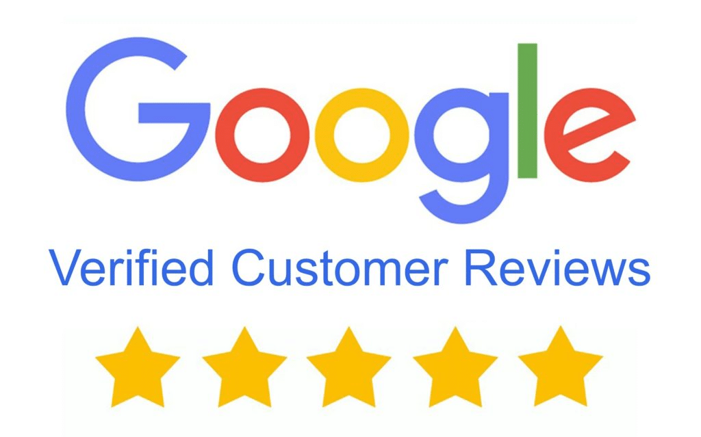 yta-verified-customer-Google-reviews