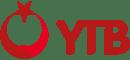 TurkishHaierEducation