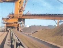 conveyor belt