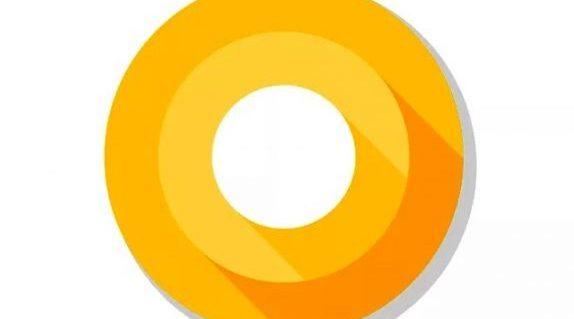 Android O Beta is Coming at Google I/O 2017