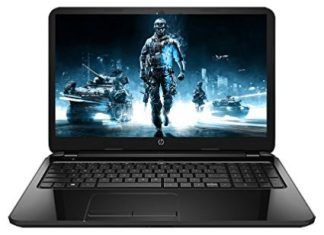 Top 5 laptops under Rs 35000 March 2017