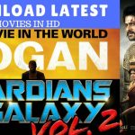 Top 5 Sites to Download Latest HD Movies 2017