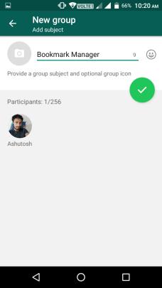 Screenshot_20170531-102051