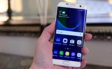 Remove FRP Lock Google Account on Samsung Mobiles