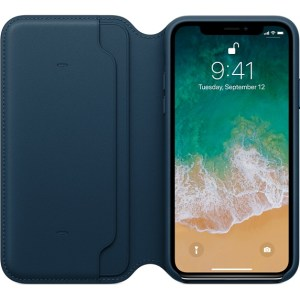 Top 5 iPhone X Cases and Covers
