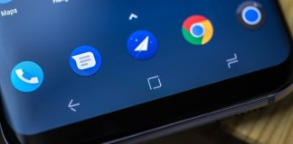 How to Hide Navigation Bar in Android without Root