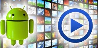 10 Best Android Video Player Apps