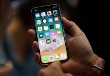 Download Apple iPhone X Stock Wallpapers for your Device