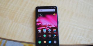 How to Get Stock Android like Status Bar on Xiaomi Smartphones