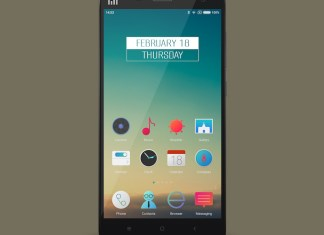 5 Best MIUI 9 Themes for Xiaomi Phones