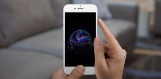 How to Take Long Screenshot on iPhone