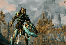 games like skyrim for pc