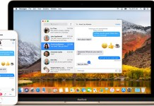 how to use imessage on pc