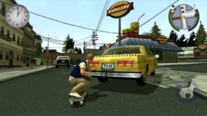 games like gta 5 online