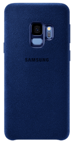 galaxy S9 cover