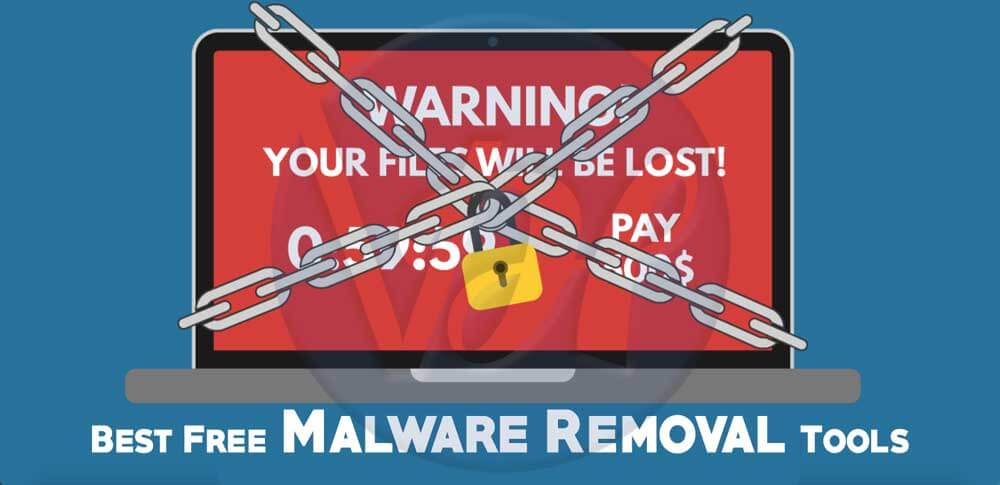 avg free malware removal tool