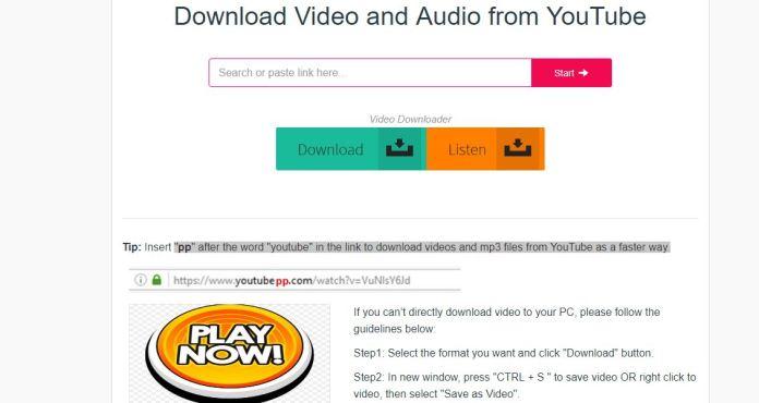 best youtube downloader for mac