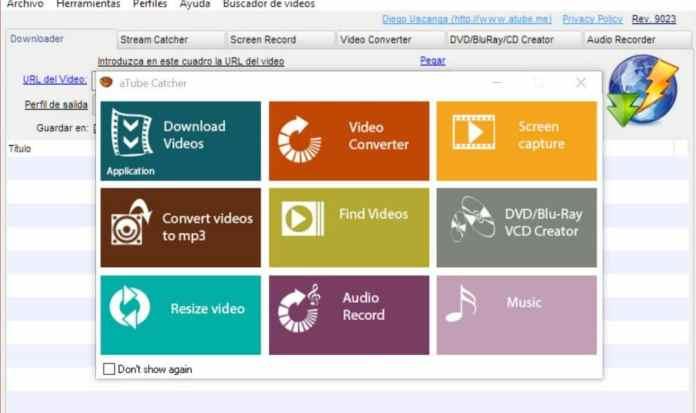 best youtube downloader for Windows